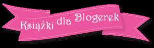 książki dla blogerek