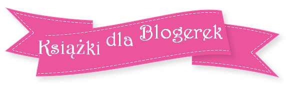http://wymownia.pl/darmowe-ebooki-dla-blogerek/