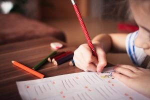 pisanie święta