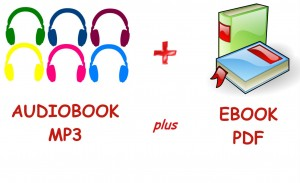 audiobook plus ebook