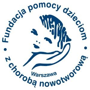 logo FPDzCN