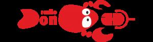 logo_radia