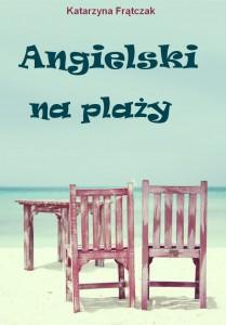 Angielski na plaży okl