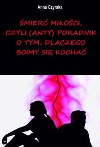 anna-czyrska-poradnik-dla-samotnych-singli-par