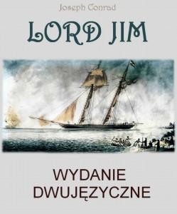 Lord Jim 1400