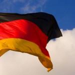 Tłumaczenia niemiecki