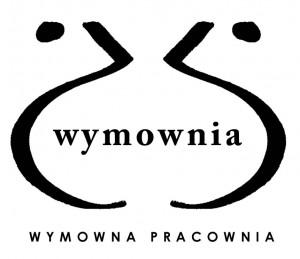 wybrane logo_OK_bez ramki