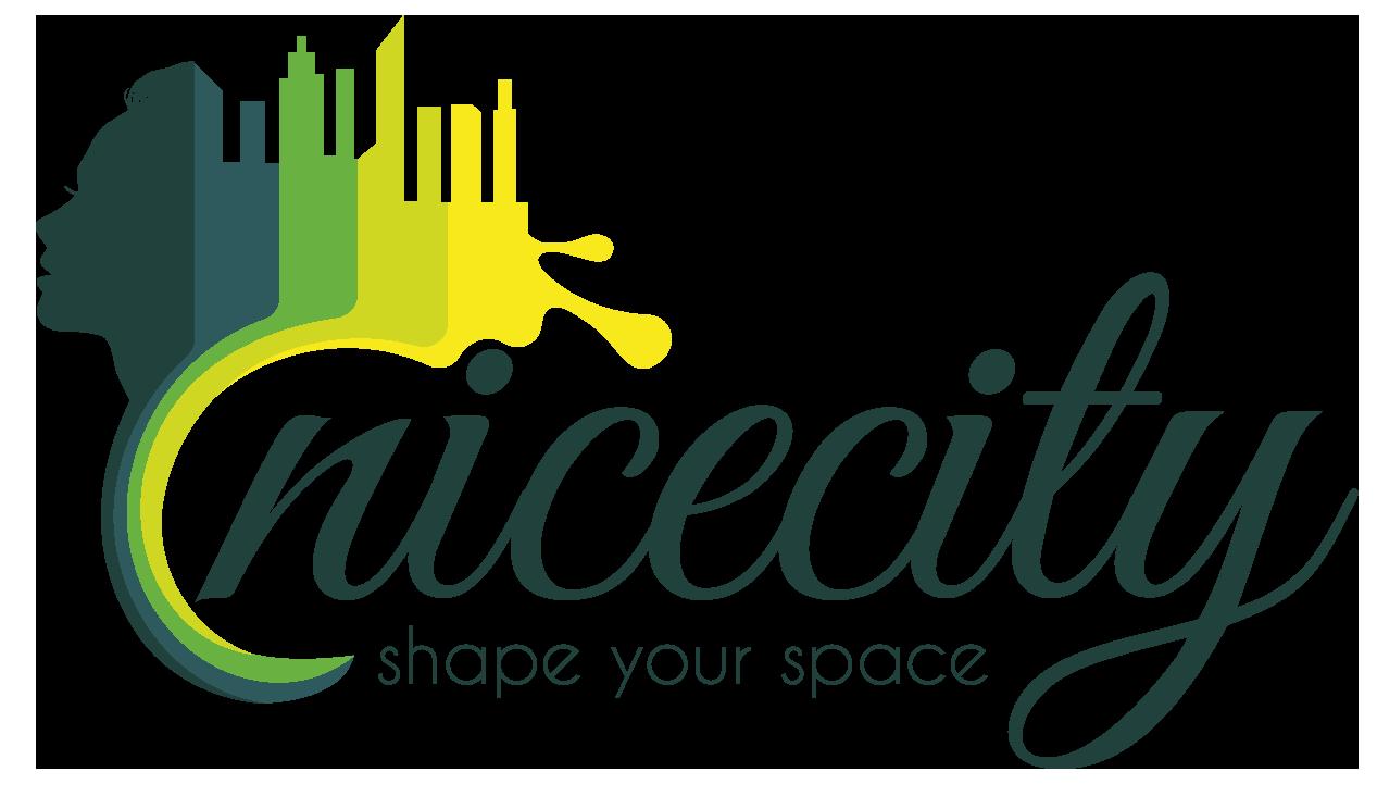 nicecity