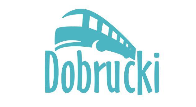 Dobrucki