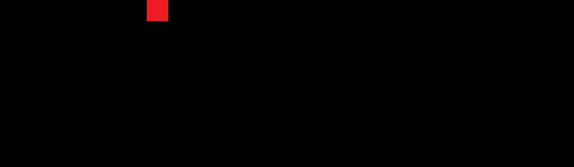 Raimtech