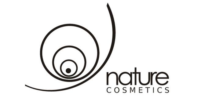 Naturcosmetics