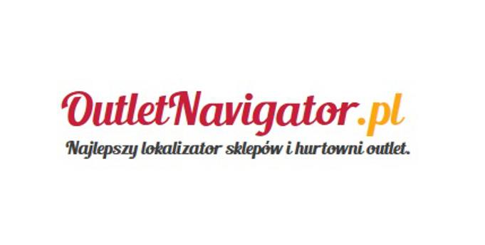 outletnavigator
