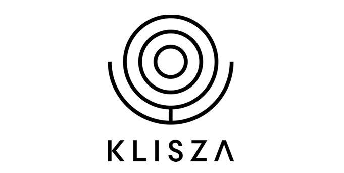 klisza