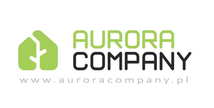 aurora company