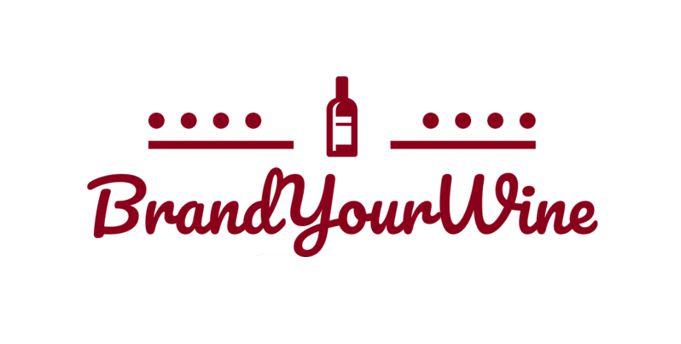 Brand-Your-Wine