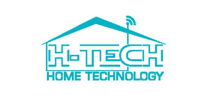 h-tech