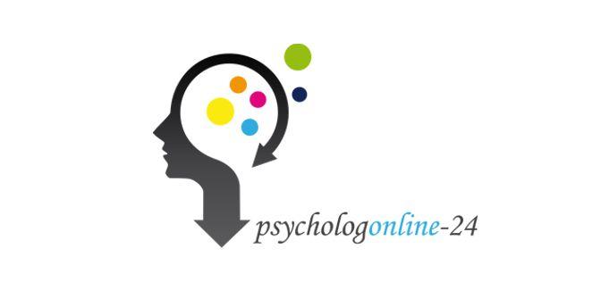 psychologonline24
