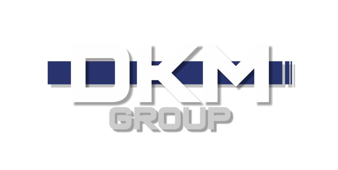 dkmgroup