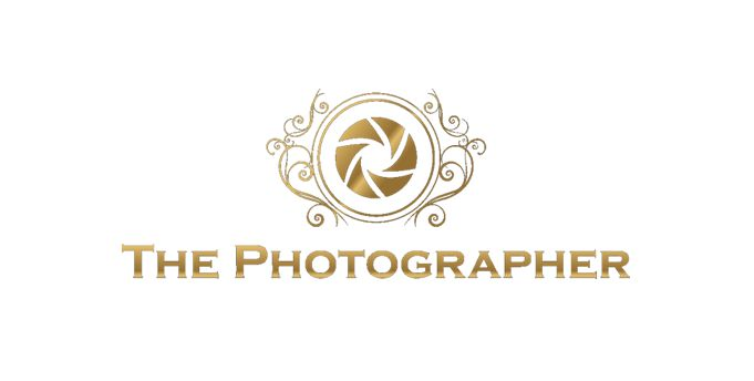 the-photographer