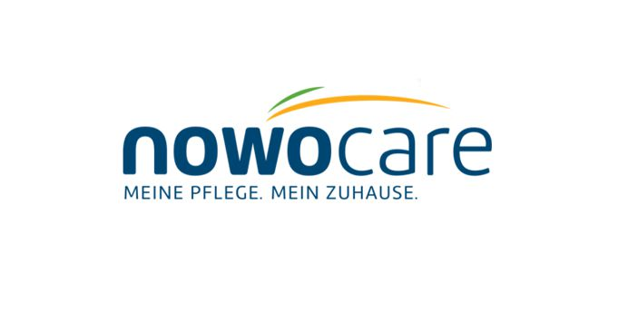nowocare